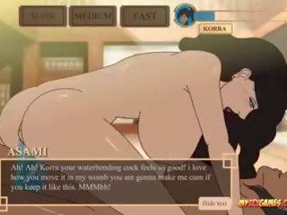 romanttinen homo seksi porno